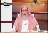 وقفات مع سورة الكوثر(28/7/2012)ليدبروا آياته