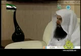 نزل بهم العقاب بسبب ظلمهم(17/8/2012)بينات