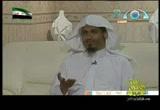 سورة النساء من الآية 171(19/8/2012)بينات