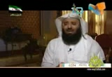 أفضل العبادة مكابدة الليل(12/8/2012) ذكرى