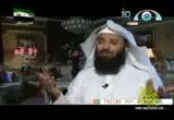 بذكر الله تنفرج الكروب (14/8/2012) ذكرى