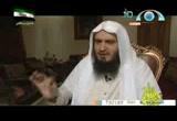 فضل الاستغفار (15/8/2012) ذكرى