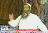 رياح التغيير (12) الجمعة (30-4-2010)