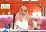 قارن بين الهم والنعمة (17/8/2012)مفاتيح السعادة