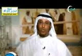 يوم تحرير الكويت (17/8/2012) صفحات