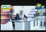 الشيخ مصطفى العدوي ( 2-8-2012 ) مع العلماء