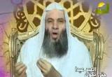حتى يكون العيد عيدأ - ج2 (20/8/2012)