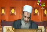 فتاوى الرحمة (20/8/2012)