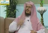 وفاء المؤمنين (9/8/2012) قصة آية