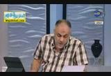 استفتاء حول أحداث سيناء هل هى مخطط إسرائيلى(6/8/2012)مصر الجديدة