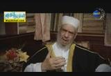 لقاء مع الشيخ أحمد المحلاوى 1 (6/8/2012) كانت أيام