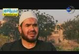 لقاء مع الدكتور صلاح سلطان 1 (8/8/2012) كانت أيام