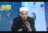سلمان الفارسى رضى الله عنه (9/8/2012) مع النبى