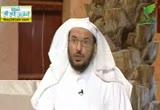 زيارة النبي لأصحابه (11/8/2012) اليوم النبوي
