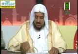 فتاوى رمضانية (13/8/2012)