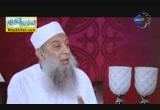 مدح الزوجات لأزواجهن 2 (10/8/2012) أندى العالمين 2