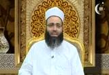 فضائل الذكر العامة (9/8/2012) أسرار الأذكار