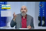 أنواع الزينة فى الدنيا_زينة الحمد (10/8/2012) عابر سبيل