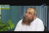 الأسباب الجالبة لمحبة الله_القرآن(22/7/2012) أعمال القلوب