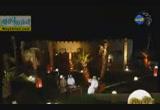الناس مقامات_جزء 3 (22/7/2012) حلاوة وطلاوة