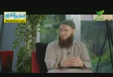 لقاء مع الداعية آصف أبو يونس (1) (29/7/2012) مشاهد 3