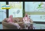الاستغفار (29/7/2012) قصة آية