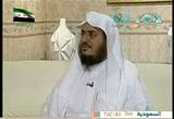 سورة النساء من الآية 156 (31/7/2012) بينات