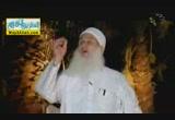حتى يزداد إيمانك اقرأ القرآن (8/8/2012) حللاوة وطلاوة