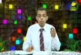 المتوكلون (10/8/2012) أحباب الله