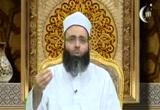 فضائل الذكر العامة (2) (10/8/2012) أسرار الأذكار