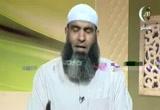 راوية الصحابة أبو هريرة رضي الله عنه (11/8/2012) النبلاء