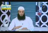 الطلاق (17/8/2012) عشرة النساء