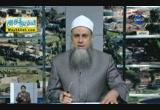 فتاوى الناس (16/8/2012)