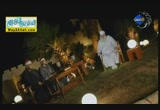 سر اختيار النبى عليه الصلاة والسلام وأصحابه (16/8/2012) حلاوة وطلاوة
