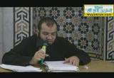 معالم المنهج التربوى 6 (18-8-2012)