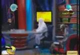 الدرس 25 سورة القصص من الآية 56 (25/8/2012) تفسير القرآن