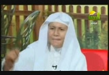 خطباء المستقبل (25/8/2012)