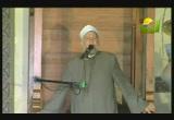 واعتصموا بحبل الله جميعا ولا تفرقوا (24/8/2012) خطبة الجمعة
