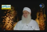 أكبر المصائب هى الحرمان من الجنة (17/8/2012) حلاوة وطلاوة