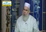 لقاء بعنوان الوحدة قوة مع الشيخ عمر القرشي(20-8-2012)العيد طاعة