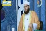 الثورة مستمرة في العشر الاواخر من رمضان(9-8-2012)الثورة مستمرة