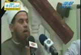 حفل توزيع جوائز القرآن الكريم بابي روواش(7-8-2012)