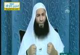 ليلة العيد(18-8-2012)مع الحبيب