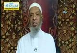العيد فرحة(19-8-2012)العيد طاعة