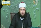 اطلب رحمة الله(10-8-2012)الثورة مستمرة
