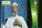 فضل يوم الجمعة(16-8-2012)النبراس