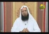 وَلاَ تَأْكُلُواْ أَمْوَالَكُم بَيْنَكُم بِالْبَاطِلِ (26/8/2012) خير الكلام