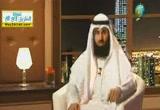 مخالفات لفظية 1 (6/8/2012) وقفات نبوية