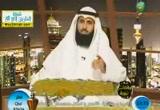 التمائم (10/8/2012) وقفات نبوية
