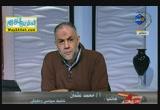 استفتاء حول الإعلام المستأجر لنشر الشائعات والبلطجة(11/8/2012)مصر الجديدة